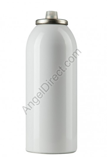 Lux Mundi Altar Pure 45-Hour, Metal, Disposable Oil Canister - Case Of 12 Canisters