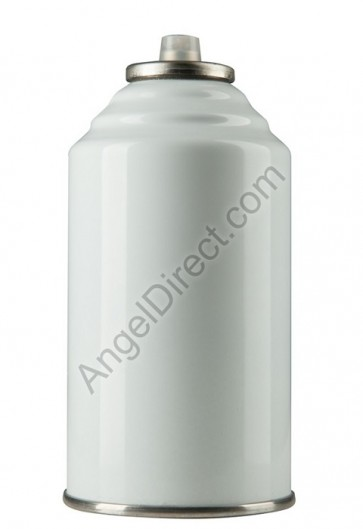 Lux Mundi Altar Pure 70-Hour, Metal, Disposable Oil Canister - Case Of 12 Canisters