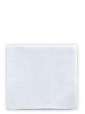 Abbey Brand Polyester/Cotton Large Corporal - Pack of 3 Linens