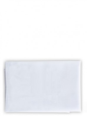Abbey Brand Polyester/Cotton Purificator - Pack of 3 Linens