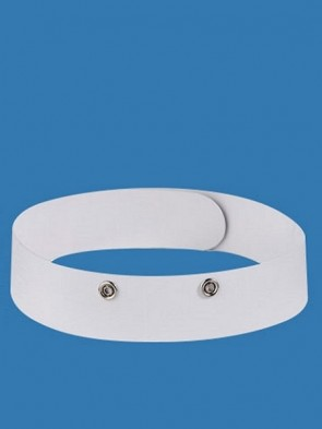 R.J. Toomey Roman-Style Replacement Collars - Set Of 2