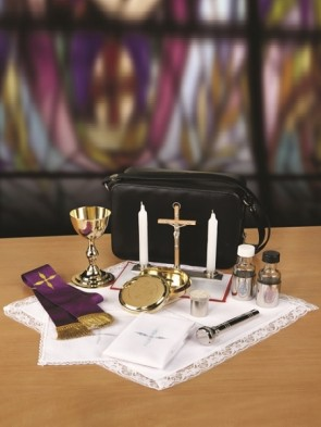 Sudbury Brass Deluxe Mass Kit