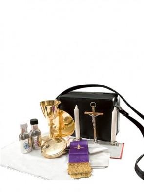 Sudbury Brass Mass Kit