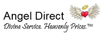 Angel Direct