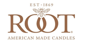Root Candle