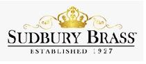 Sudbury Brass